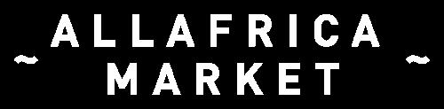 Logo All Africa Market