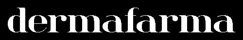 Logo Dermafarma