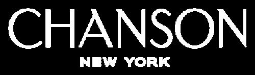 Logo Patisserie Chanson