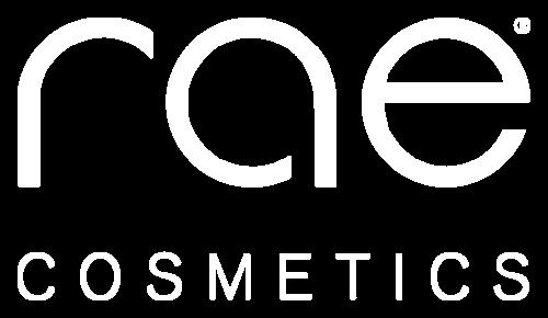Logo Rae Cosmetics