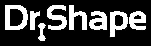 Logo Dr Shape