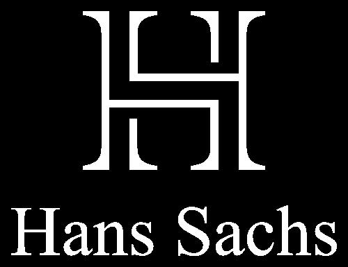 Logo Hans Sachs