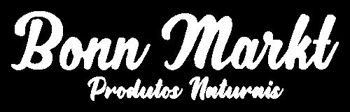 Logo Bonn Markt