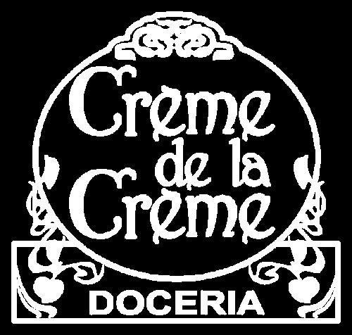 Logo Creme de la Creme
