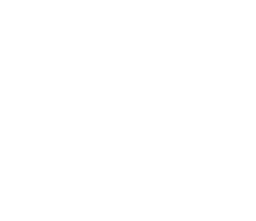 Logo Suupaa