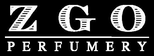 Logo ZGO Perfumery