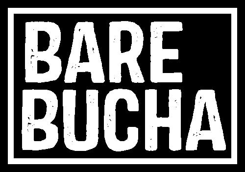Logo Bare Bucha