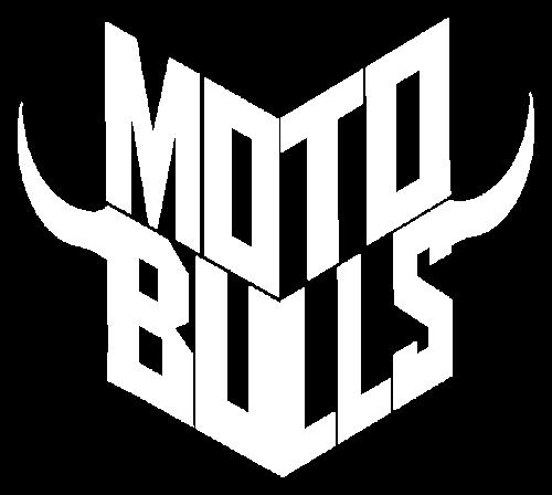 Logo Motobulls