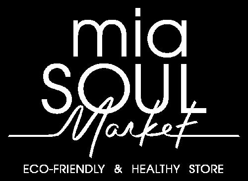 Logo Mia soul market