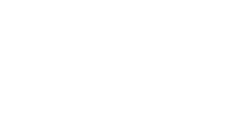 Logo Tienda Petfy