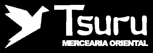 Logo Tsuru Oriental
