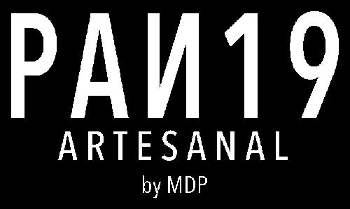 Logo PAN19