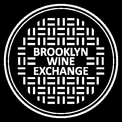 Logo Brooklyn Wine Exchange