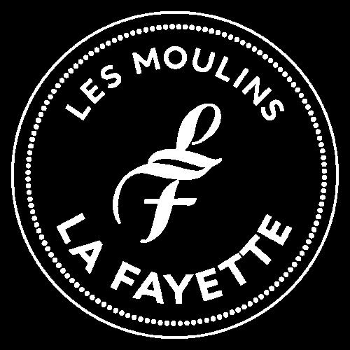 Logo Les Moulins La Fayette