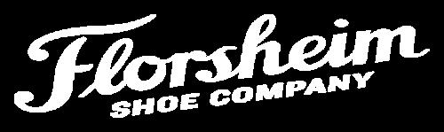 Logo Florsheim