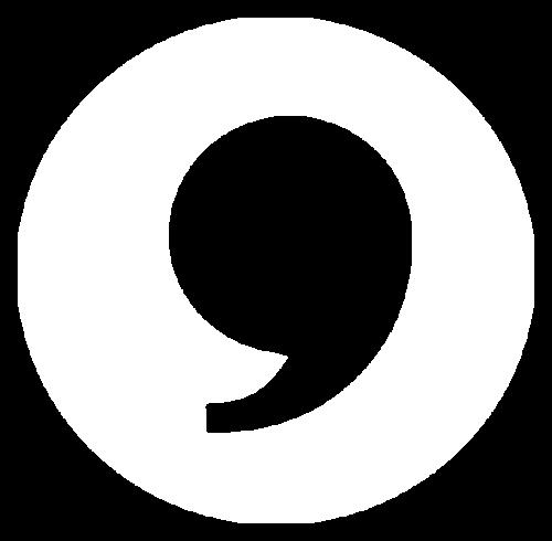 Logo La Emiliana