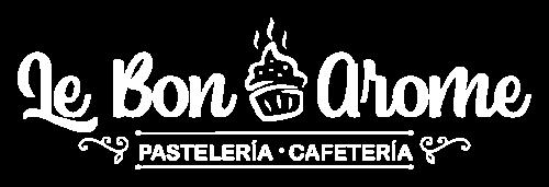 Logo Le Bon Arome