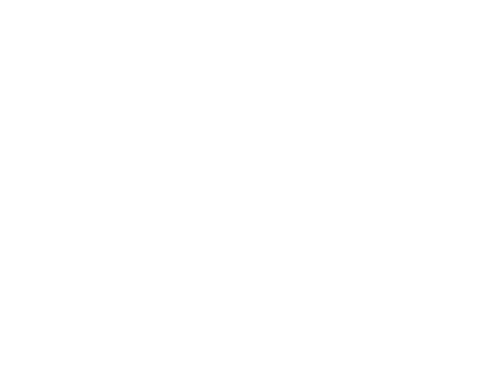 Logo With Love Market & Cafe