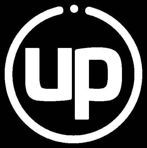 Logo Up smart store