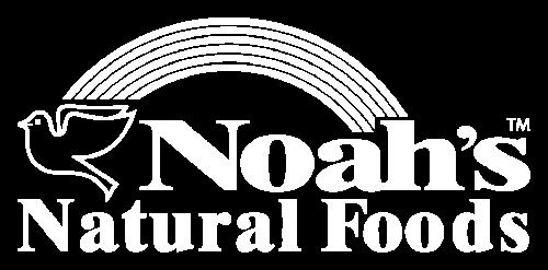 Logo Noah's Natural Foods