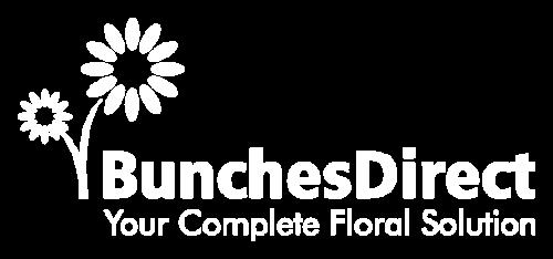 Logo BunchesDirect