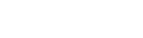 Logo Precycle