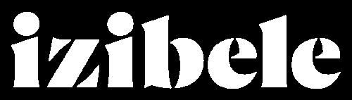 Logo izibele