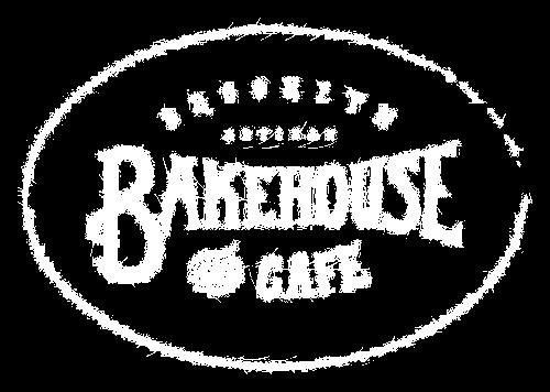 Logo Brooklyn Artisan Bakehouse