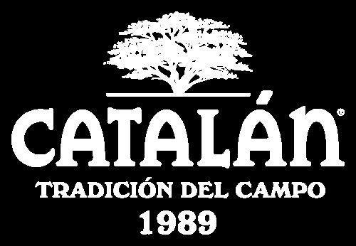 Logo Catalán