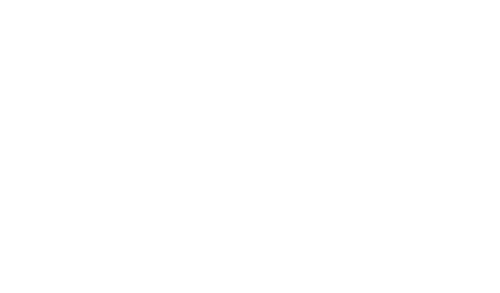 Logo Jas Supermarket