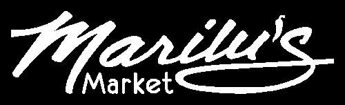 Logo Marilu's Market