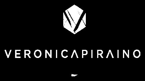 Logo VERONICAPIRAINO JOYAS