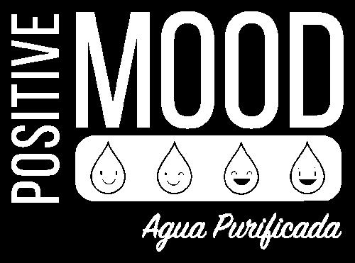 Logo Rincón Positive Mood