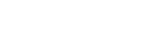 Logo The District Fishwife