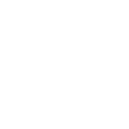 Logo Helados Mó