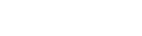 Logo La Esquina