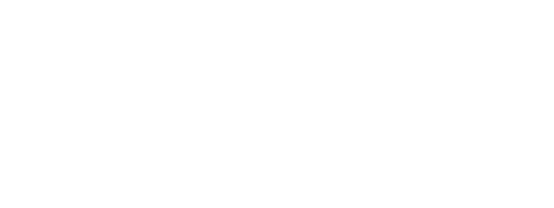 Logo Oak and Barrel Wine & Spirits