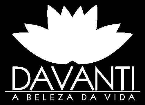 Logo Davantisul Cosméticos