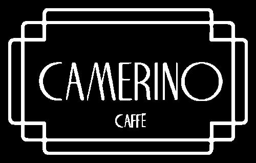 Logo Camerino caffe