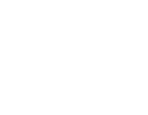 Logo Mil colores