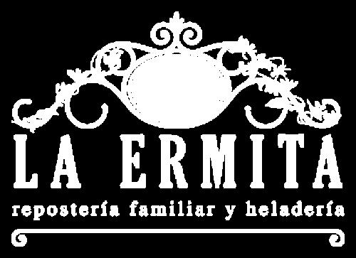 Logo La Ermita