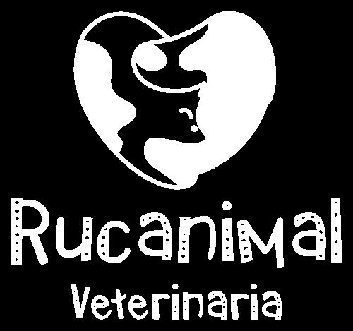 Logo Rucanimal