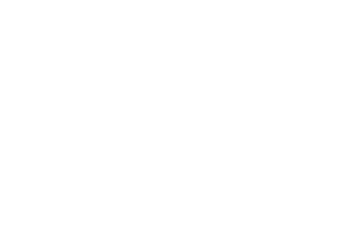 Logo Sofi La Fleur