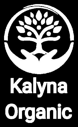 Logo Kalyna organic