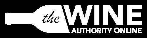 Logo The Wine Authority