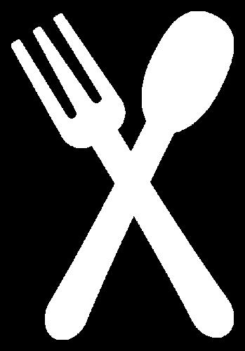 Logo La casa gastronômica feitos a mão