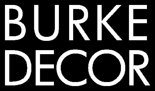 Logo Burke Decor