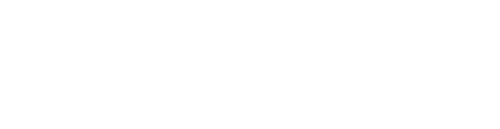 Logo Modern Bread & Bagel