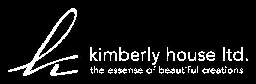 Logo Kimberly House