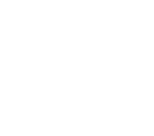 Logo Pawtology Pet Market